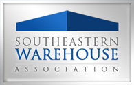 Southeastern Warehouse Association
